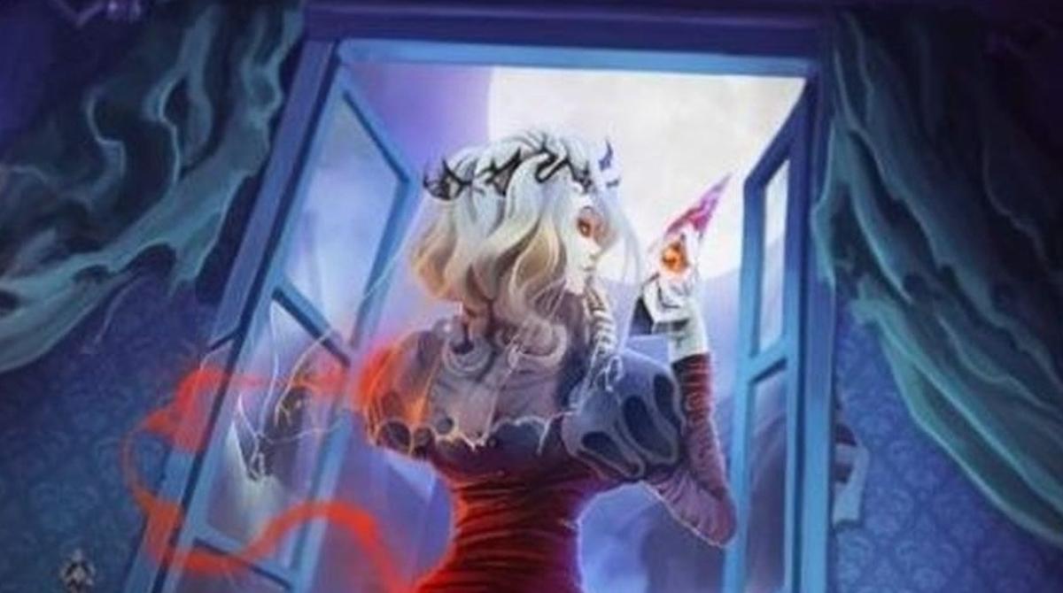 Oznámena hra Rogue Lords od autorů Styxe