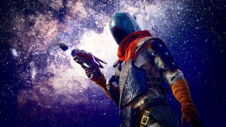 The Outer Worlds pro Switch odloženo na neurčito