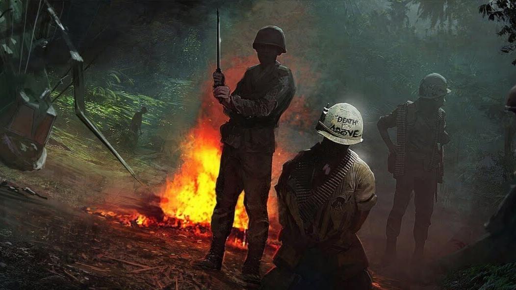 Letošní díl Call of Duty jako restart série Black Ops?