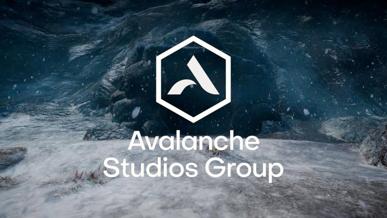 Založena společnost Avalanche Studios Group, spadají sem tři herní subjekty