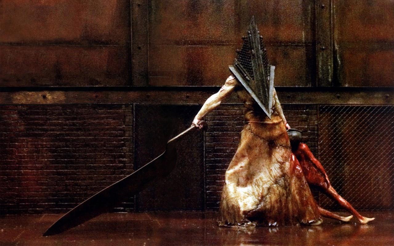Spekulace: Nový Silent Hill exkluzivně pro PS5 a možné vzkříšení Silent Hills