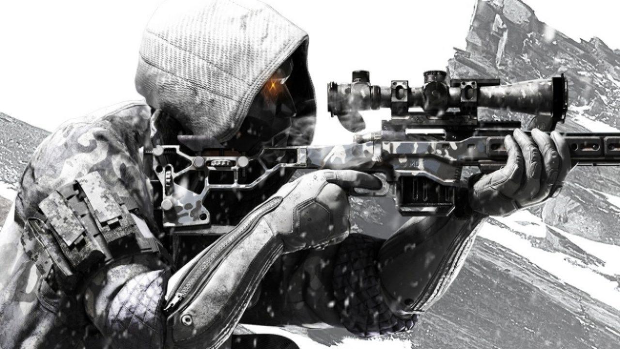 CI Games potvrdili vývoj Sniper Ghost Warrior Contracts 2 a Lords of the Fallen 2