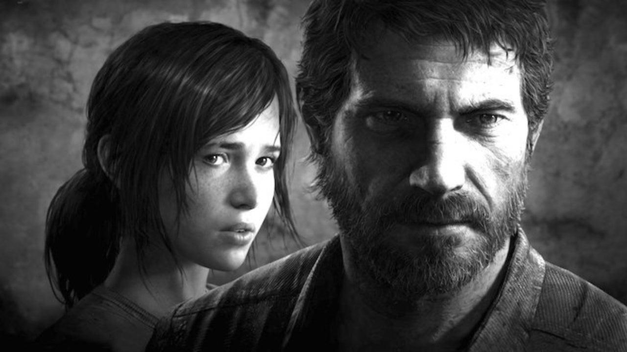 Seriál The Last of Us se začne natáčet až po vydání druhé hry