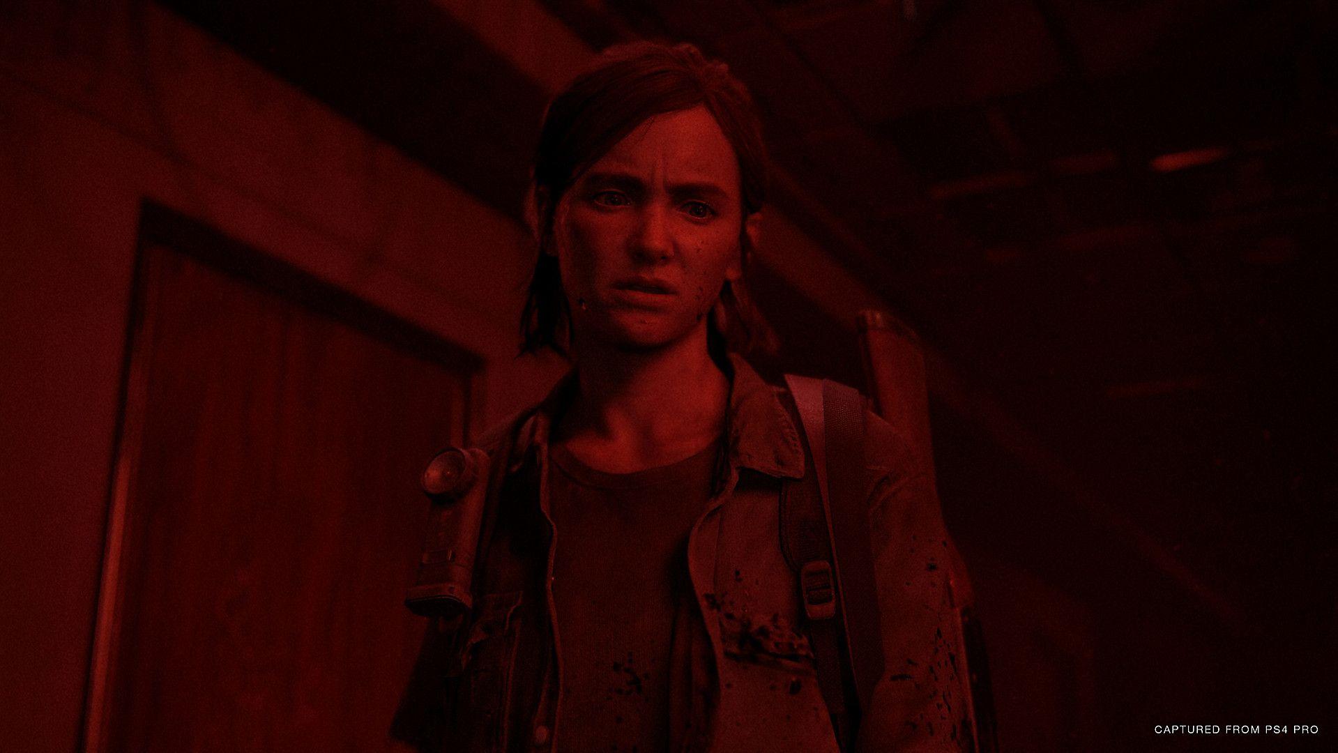 The Last of Us Part II zmizelo z PS Store, Sony za hru vrací peníze