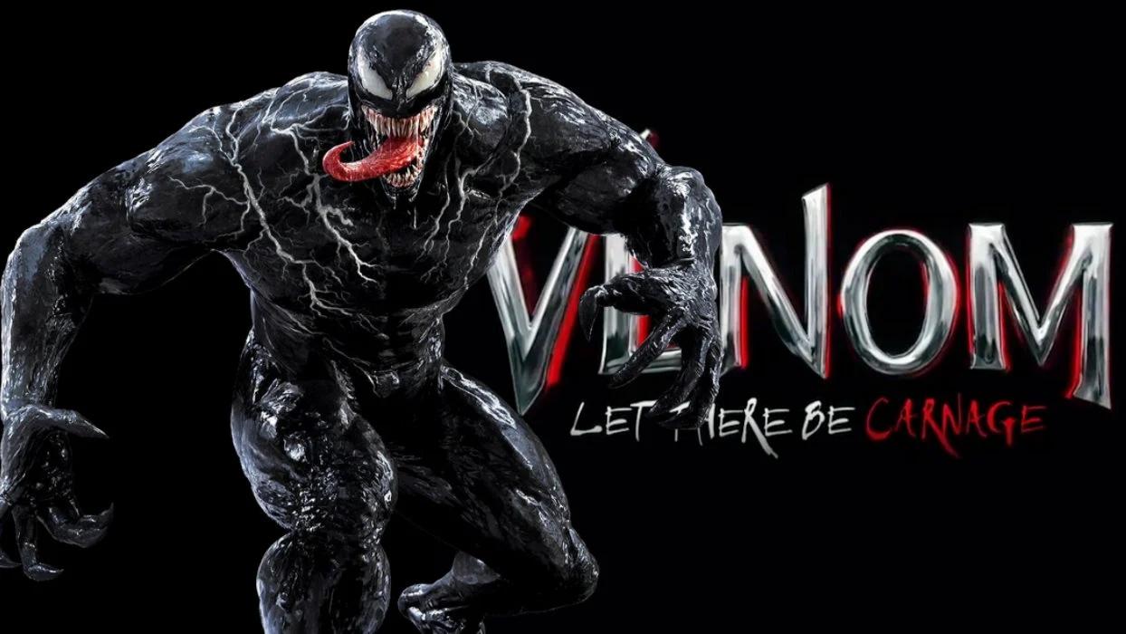 Filmy Uncharted, Venom 2 a několik komiksovek opět mění data premiéry