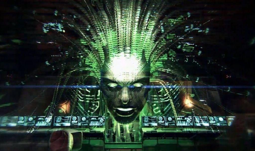 System Shock 3 je stále ve vývoji v jiném studiu