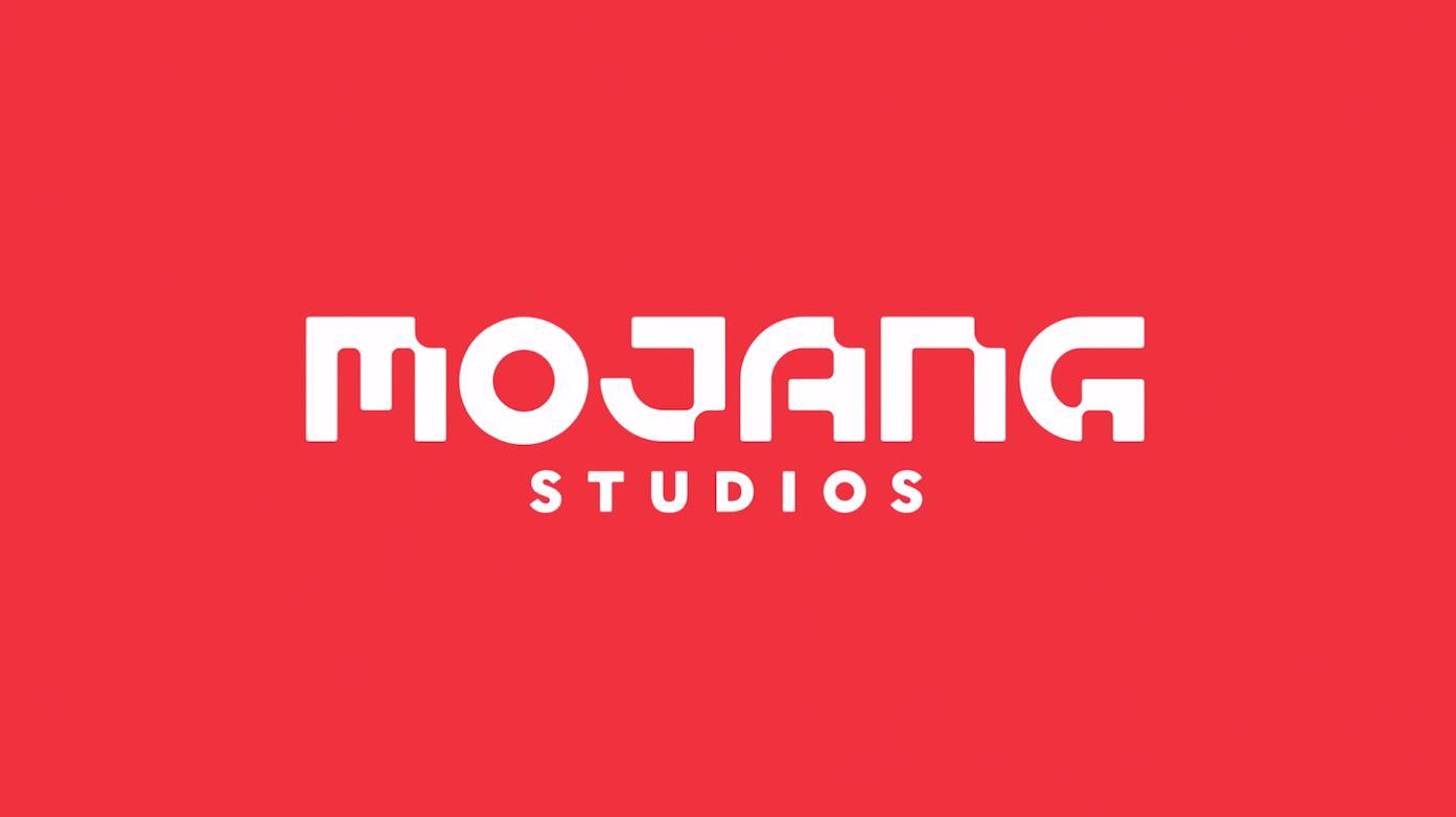 Mojang se mění na Mojang Studios