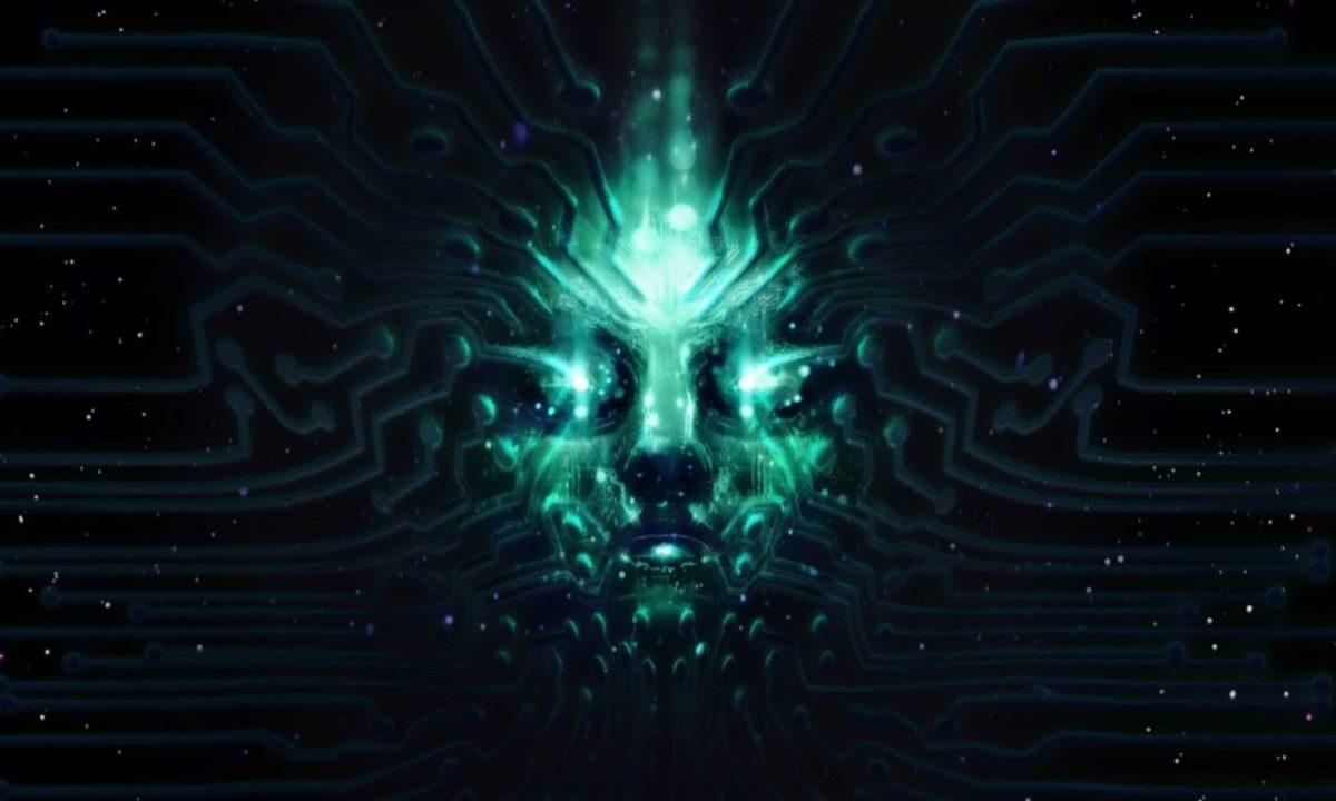 Práva na System Shock 3 prodána Tencentu