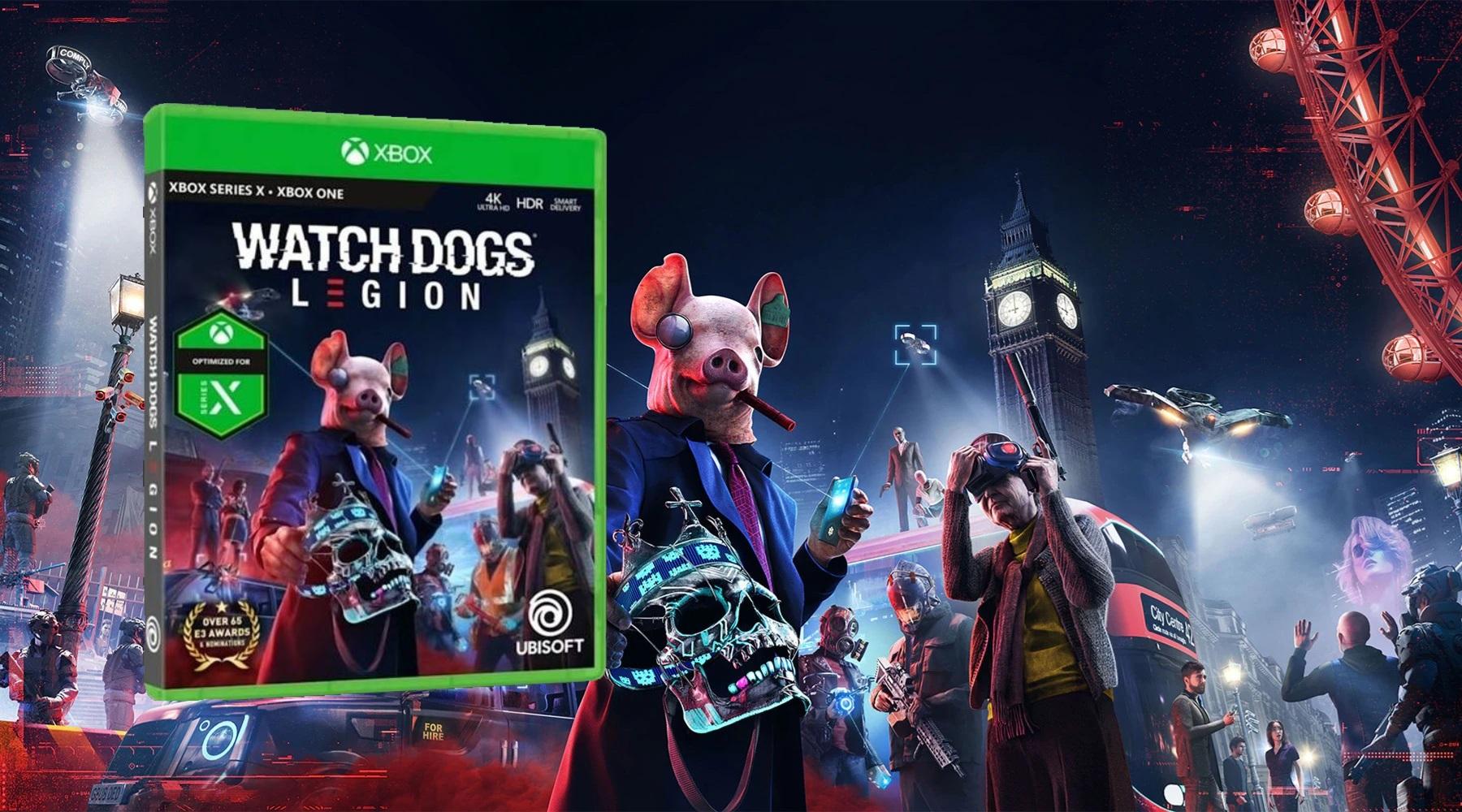 Představen design krabiček pro Xbox Series X