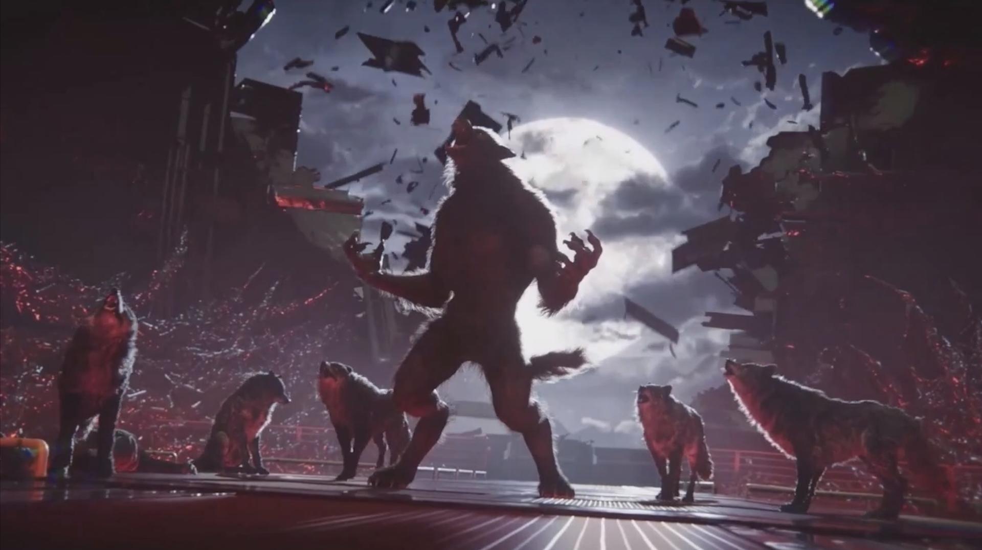 Werewolf: The Apocalypse – Earthblood se ukázal v gameplay traileru a má datum vydání