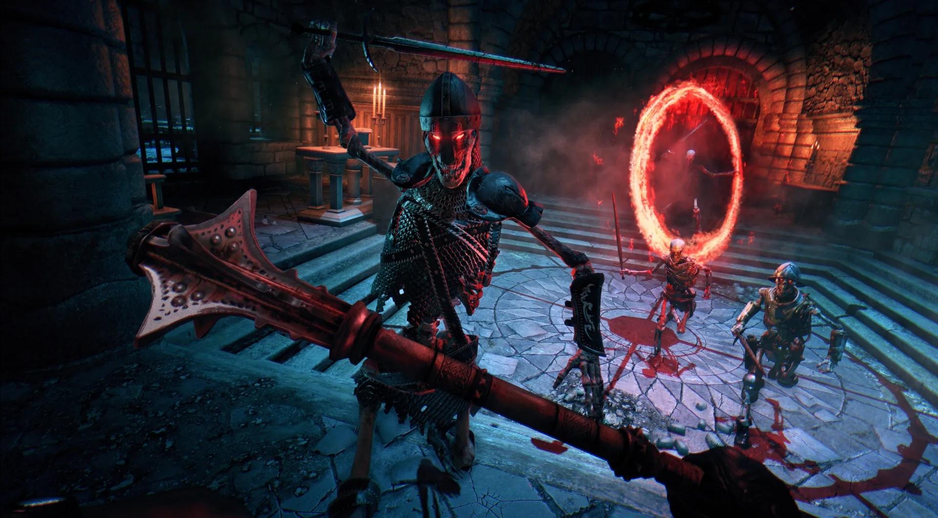Dying Light: Hellraid odloženo o tři týdny