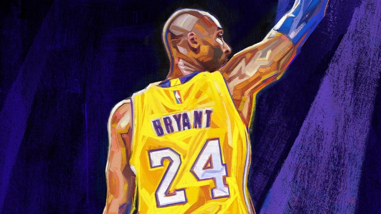 NBA 2K21 představuje edice a dostává datum vydání