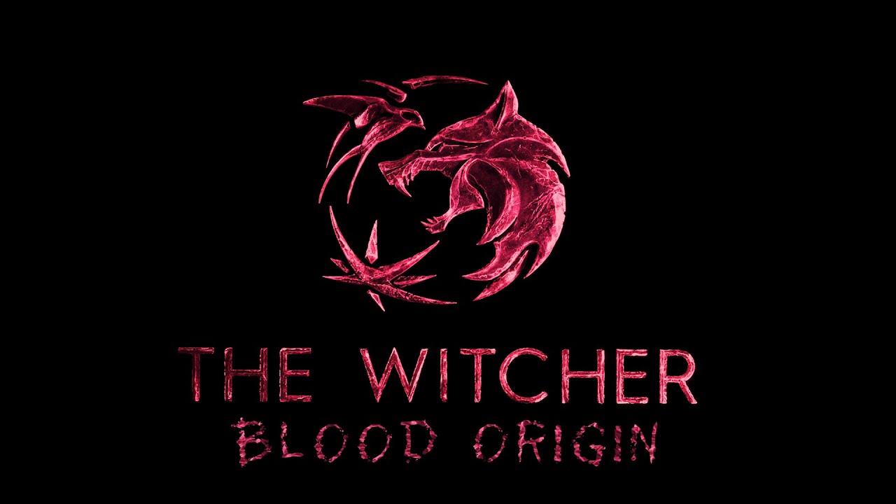 Potvrzen spin-off seriálového Zaklínače, The Witcher: Blood Origin