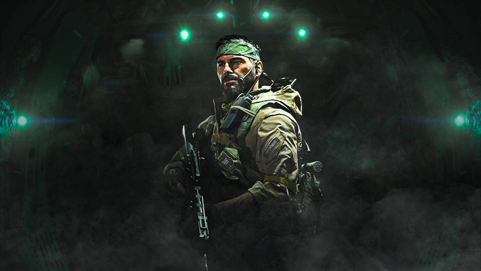 Call of Duty: Black Ops – Cold War ukázáno v debutovém traileru + datum vydání