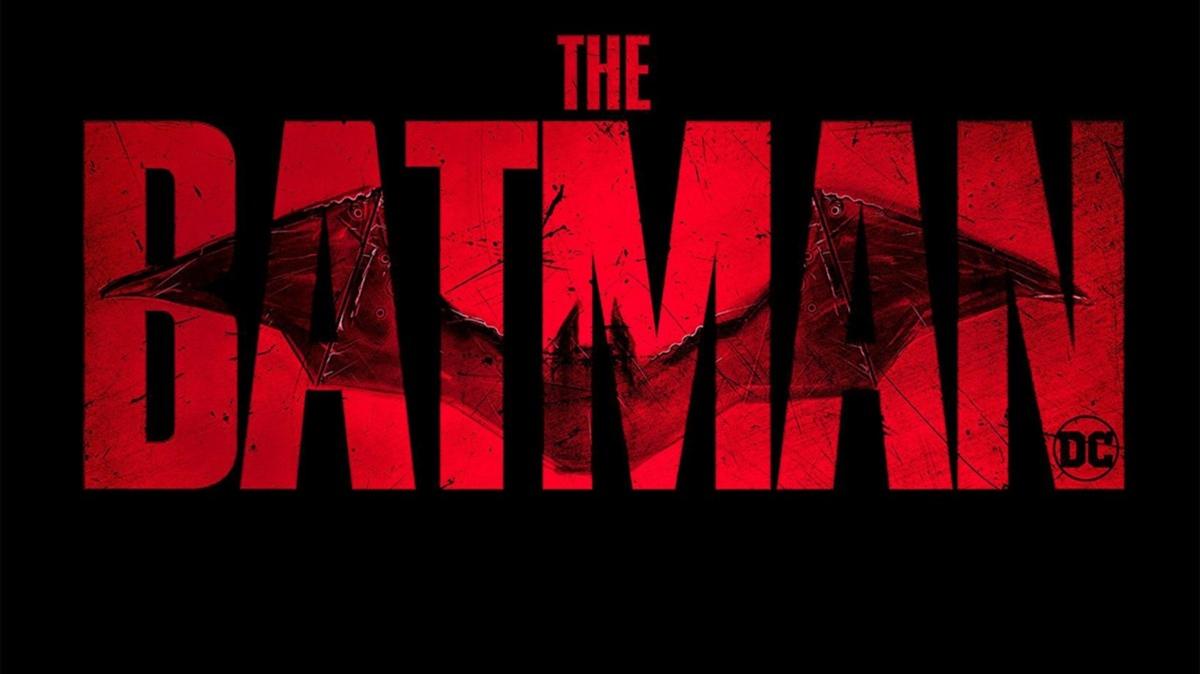 Film The Batman má první trailer