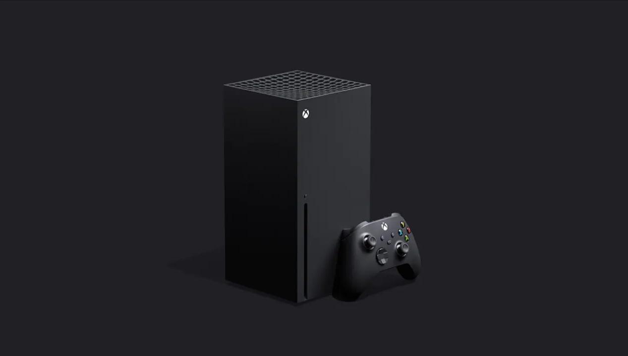 Xbox Series X bude o něco dražší, než bylo původně oznámeno