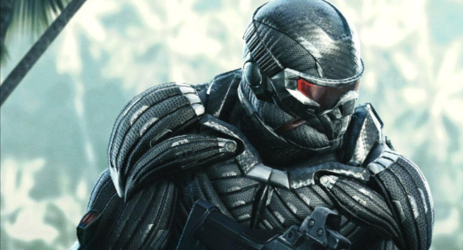 Crysis Remastered podporuje Ray-Tracing i na současných konzolích
