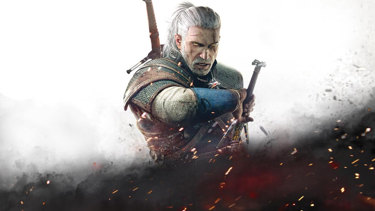 Zaklínač 3: Divoký Hon oznámen pro Xbox Series X a Playstation 5