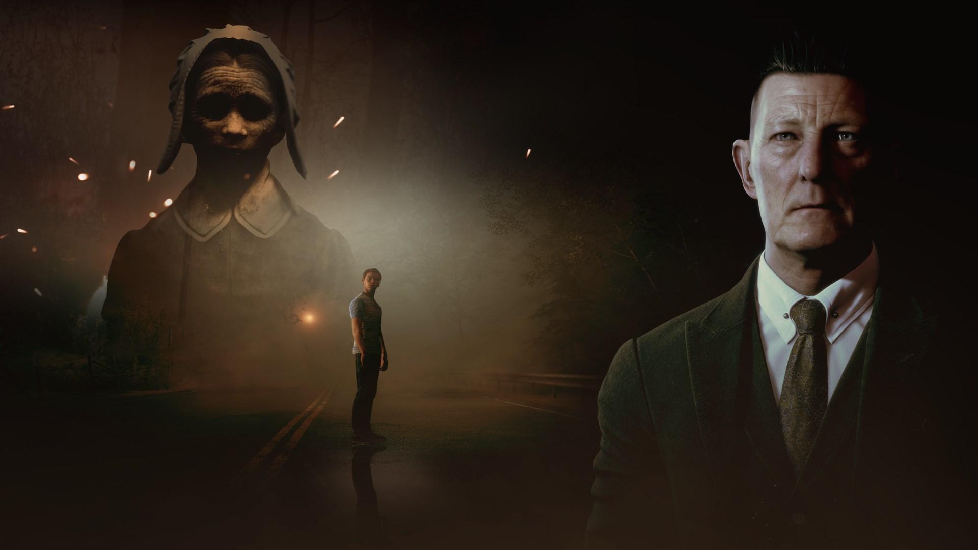 The Dark Pictures Anthology: Little Hope vychází už dnes, sledujte launch trailer