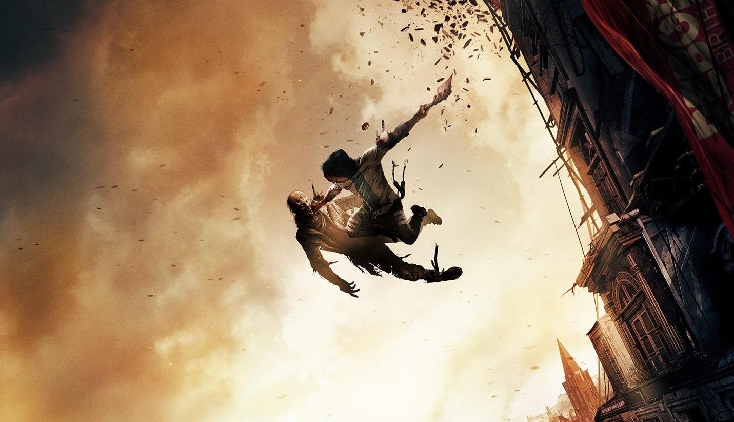 Vývoj Dying Light 2 jde údajně hladce, ale o vydání se mluvit nedá