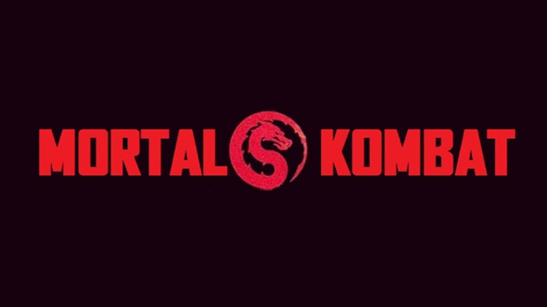Filmový Mortal Kombat byl odložen kvůli koronaviru
