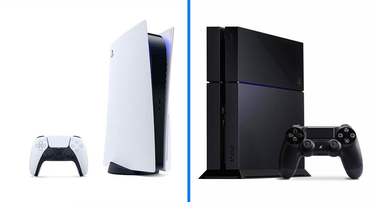 Playstation 4 má být podporován ještě minimálně po dobu 3 let