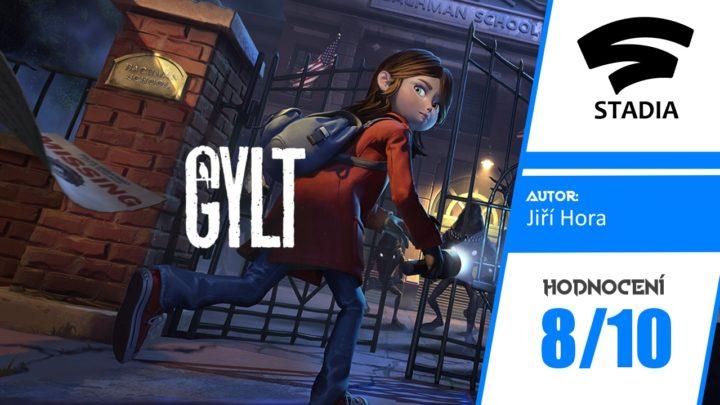 GYLT – Recenze