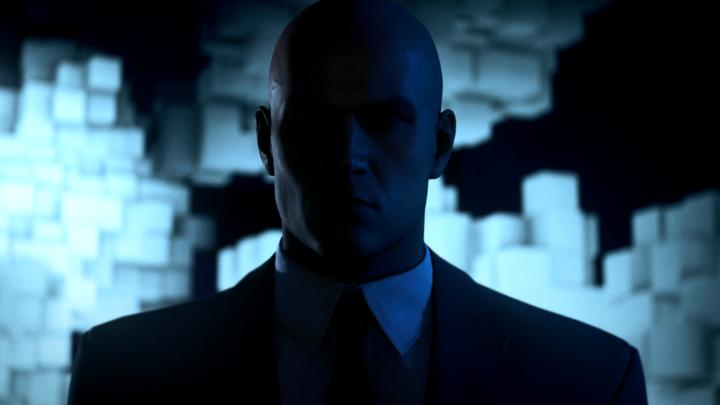 Zveřejněno úvodní CGI hry HITMAN III