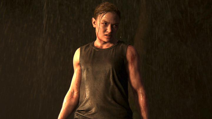 The Last of Us: Part II dostává nový trailer zaměřený na Abby