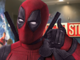 Deadpool 3 oficiálně součástí MCU, ale o rating R nepřijde