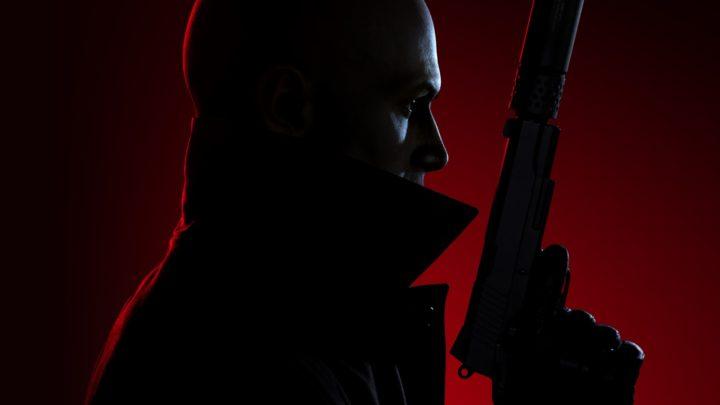 HITMAN III dostal launch trailer, vychází tento týden