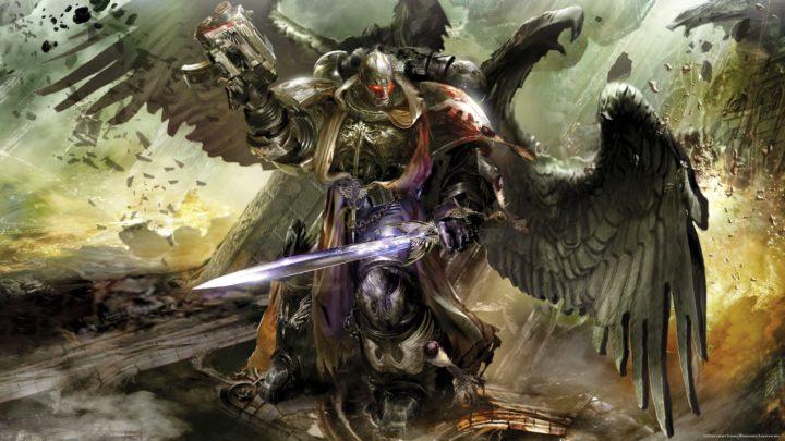 Lords of the Fallen 2 je nejambicióznějším projektem CI Games