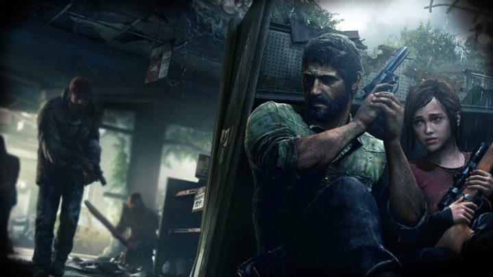 Seriál The Last of Us mění režiséra