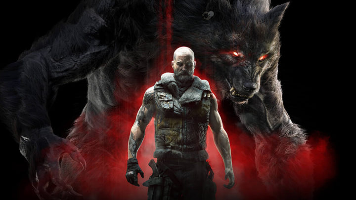 Nový trailer Werewolf: The Apocalypse – Earthblood představuje 3 formy hlavního hrdiny