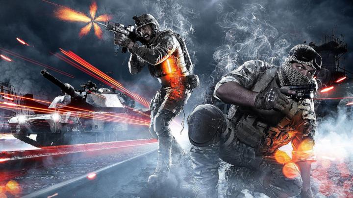 Potvrzeno! Nový Battlefield vyjde během letošního podzimu