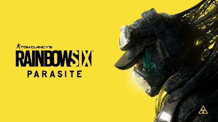 Oficiálně změněn název hry Tom Clancy's Rainbow Six: Quarantine