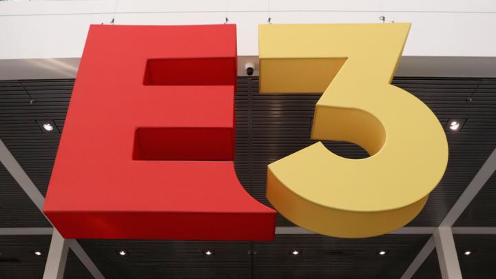 E3 2021 se uskuteční, bohužel pouze online