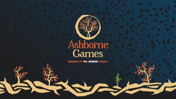 Představeno nové české studio Ashborne Games založené THQ Nordic