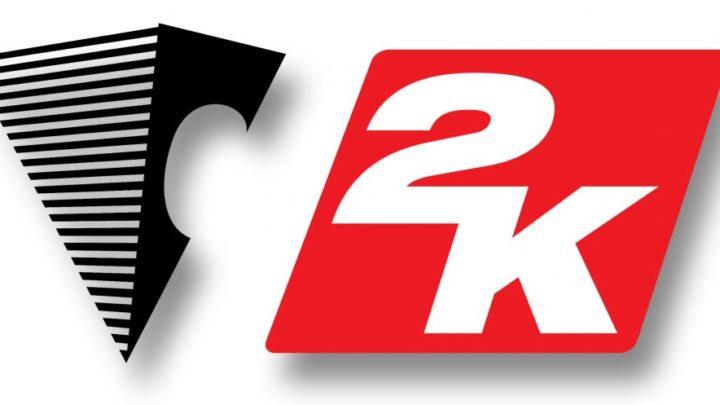 2K oznámilo spojení studia HookBang LLC s Visual Concepts