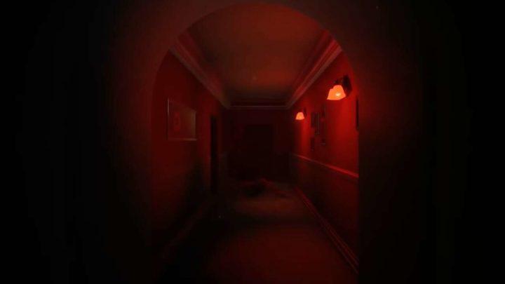 Představen nový Playstation exkluzivní horor Evil Inside, vyjde v březnu