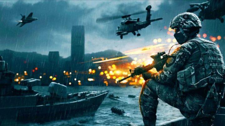 Nové Need for Speed se odkládá ve prospěch Battlefieldu