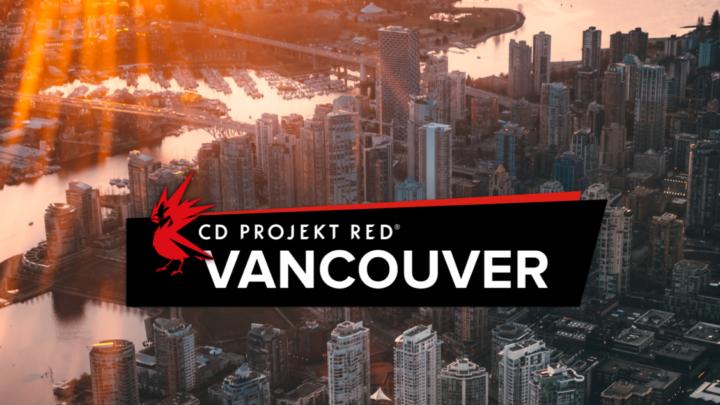CD Projekt Red: Nové studio ve Vancouveru, Cyberpunk Online zrušen, nový patch pro CB 2077 a info o Zaklínači 3 pro nextgen