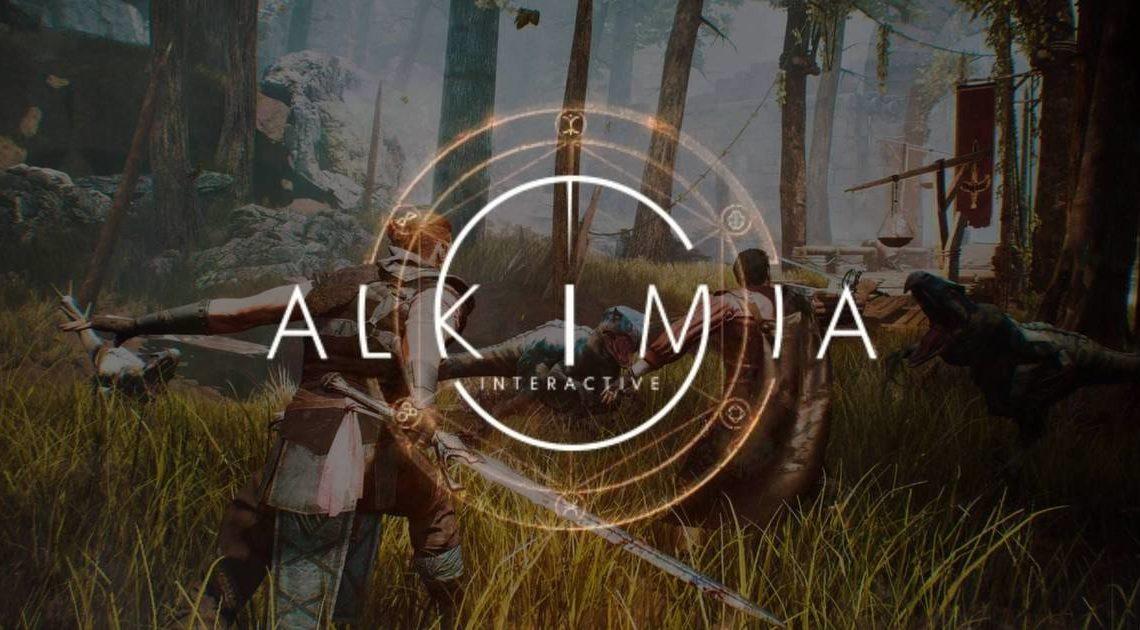 THQ Nordic založilo nové studio Alkimia Interactive