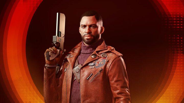 Nový trailer ke hře Deathloop představil zbraně a gameplay