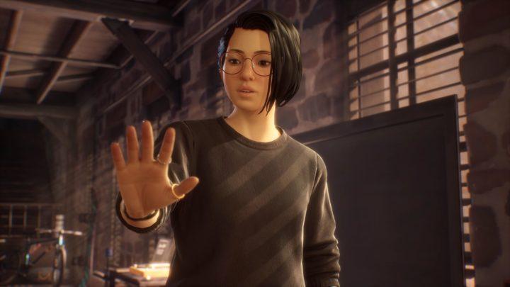 Oznámena hra Life is Strange: True Colors