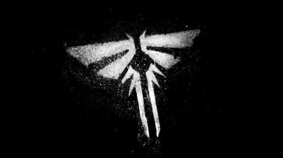 Seriál The Last of Us zahrne celé dějství první hry, občas to ale proběhne jinak