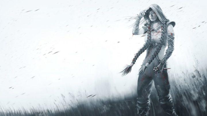 Tvůrci Shadow Tactics: Blades of the Shogun představili stand-alone rozšíření