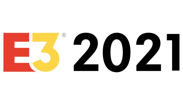 E3 2021 opět online, účast potvrdilo osm společností
