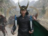 Bůh lsti a falše je zpátky, vyšel nový trailer na seriál Loki