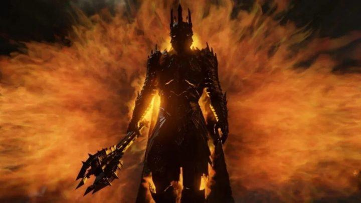 Velké MMO RPG ze světa The Lord of the Rings od Amazonu zrušeno